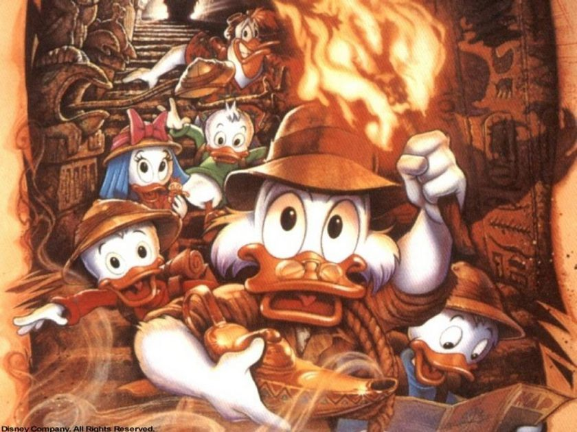 990026-uncle_scrooge_huey_dewey_and_louie_wallpaper_donald_duck_6583752_1024_768