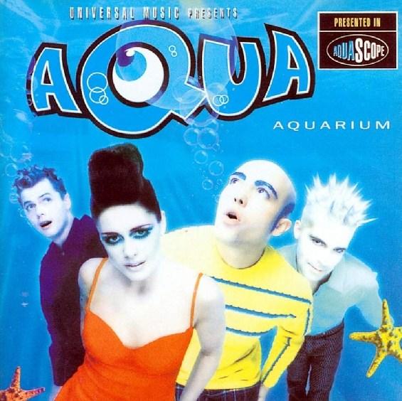 aqua-aquarium5
