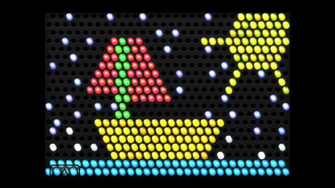 LITE-BRITE_screen03_656x369
