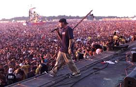 Woodstock 6