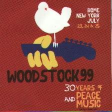 woodstock 99 2