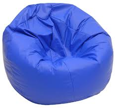 Superb Loved Sitting In My Bean Bag Chair The Nostalgia Blog Beatyapartments Chair Design Images Beatyapartmentscom