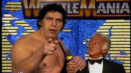 Bob-Uecker-with-Andre-the-Giant