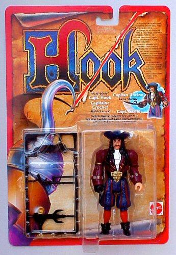 hook_multi-blade