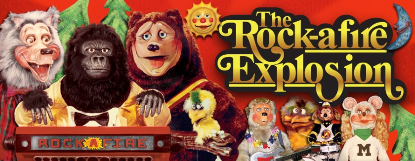 key_art_the_rock_afire_explosion