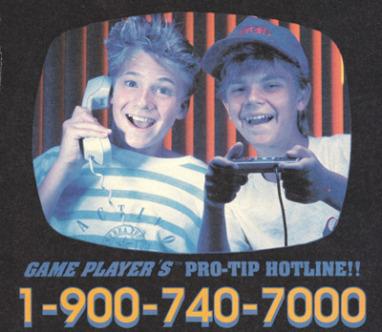 pro-tip-hotline
