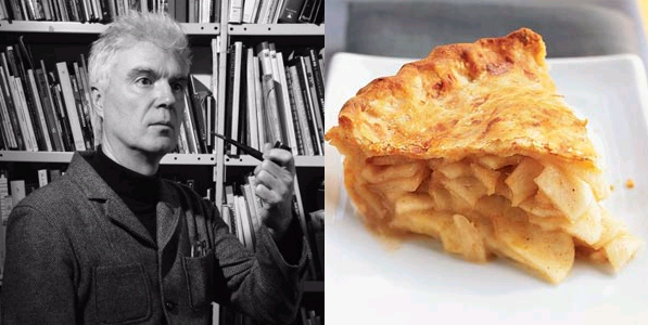 david-byrne-eats-pie1
