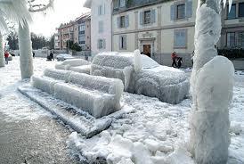 Ice Storm 2