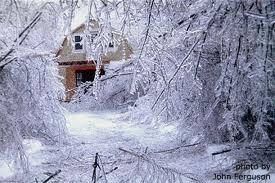 Ice Storm 4