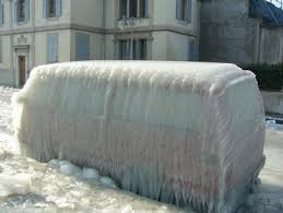 Ice Storm 5