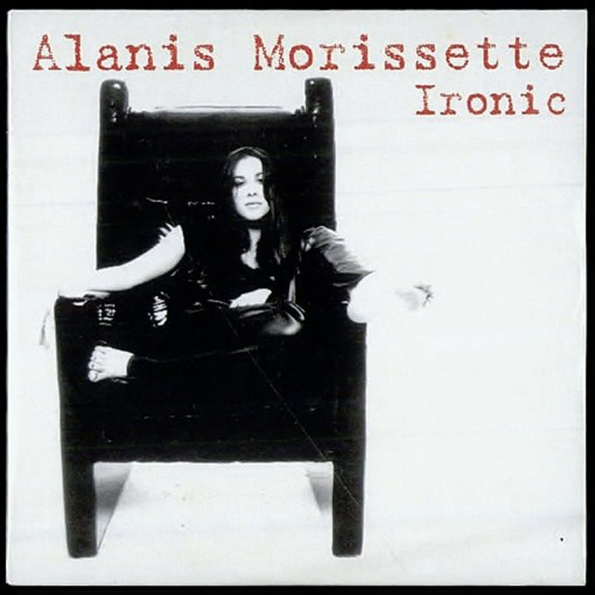Alanis_Morissette-Ironic_(CD_Single)-Frontal