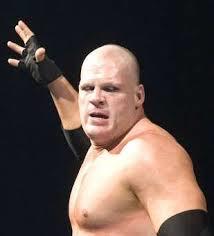 Assault [7/12/16] : The Great War Kane