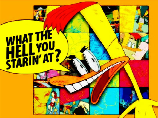 duckman_what_the_hell_are_you_staring_at