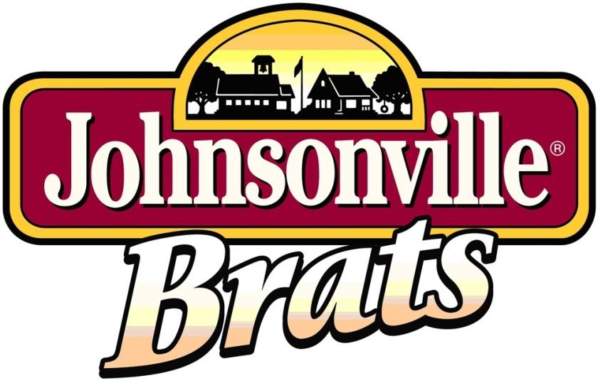 johnsonville-brats2