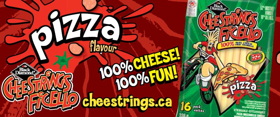 http://thenostalgiablog90s.files.wordpress.com/2013/06/pizza-flavoured-cheese-strings.jpg