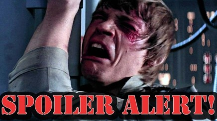 spoiler-alert-a-supercut-of-the-640x360
