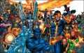 xmen90s-check-out-this-video-showing-every-x-man-ever