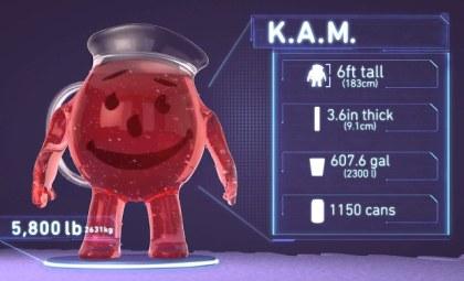 oh-yeah-kool-aid-man