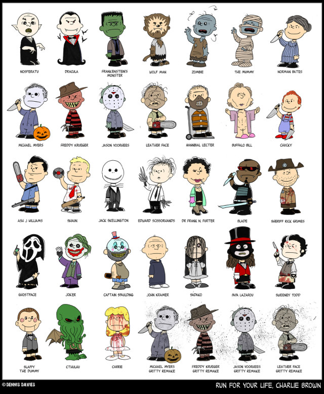 charlie-brown-horror-characters-640