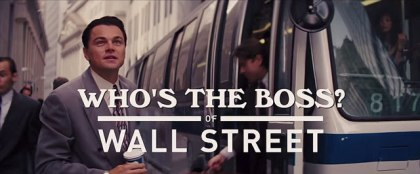 whos-the-boss-wall-street