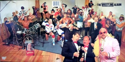 wwf-wrestling-album-foldout-cover