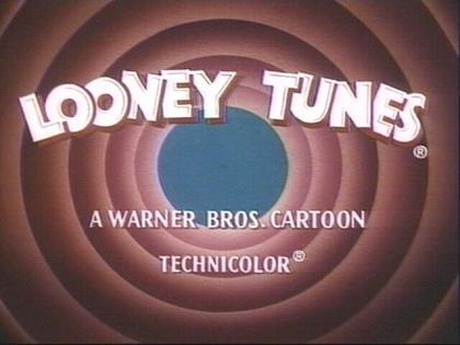 Looney_Tunes_intro