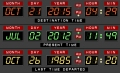 timecircuits