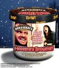 ben-jerrys-horror-movie-ice-cream-7