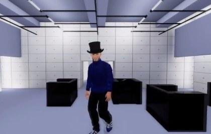 jamiroquai-video-game