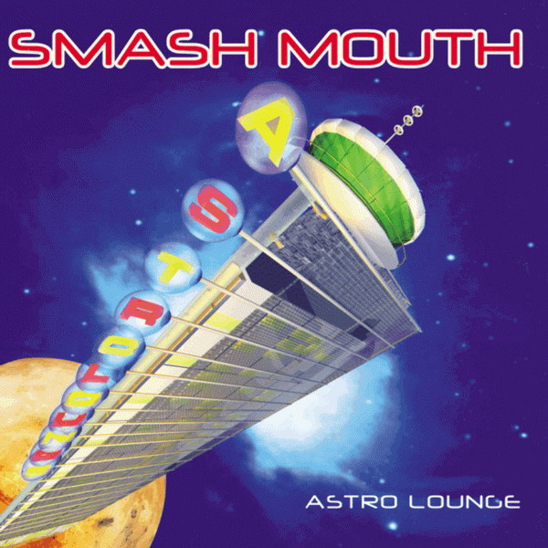 Astro-Lounge-by-Smash-Mouth