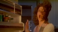 Ghostbusters_Sigourney_Weaver_Refrigerator