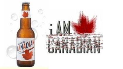 i-am-canadian-ad