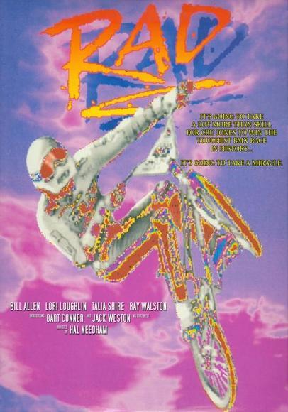 rad-movie-poster
