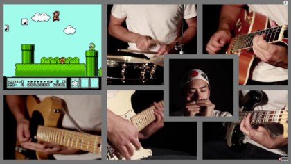 super-mario-3-sound-effects-on-instruments