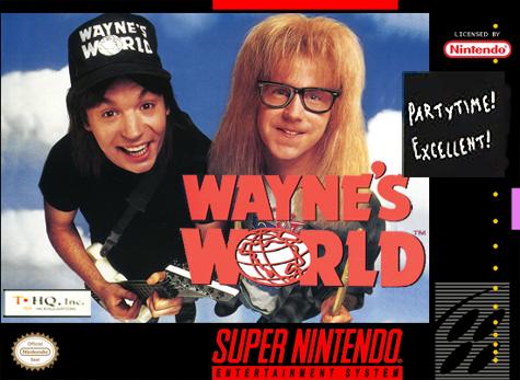 waynes_world_us_box_art