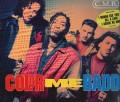 color_me_badd-c.m.b.giant_records-e1361720957509