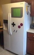 game-boy-fridge-magnets-1