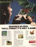 game-boy-realistic-graphics