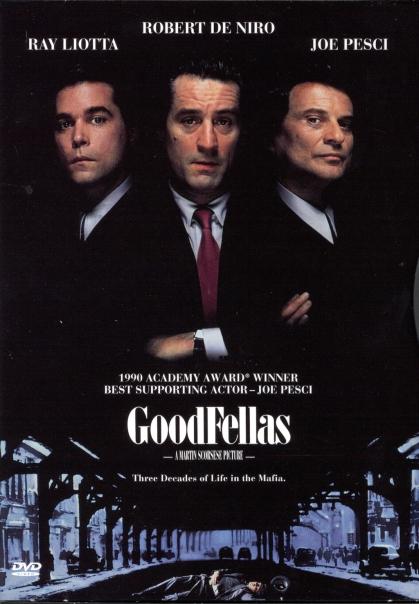 GoodFellas_film_poster