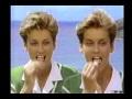 Doublemint Twins 80s