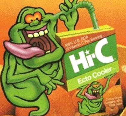 ecto-cooler-slimer-hi-c