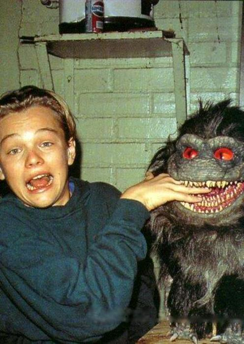 Critters31
