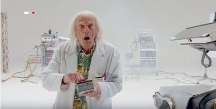 doc-brown-2015