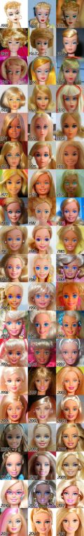 barbie-through-the-years-small