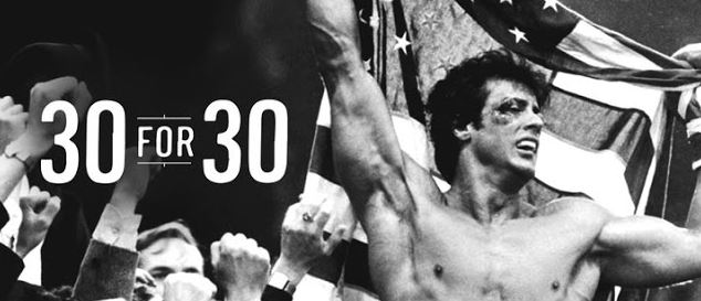 rocky30for30_49493