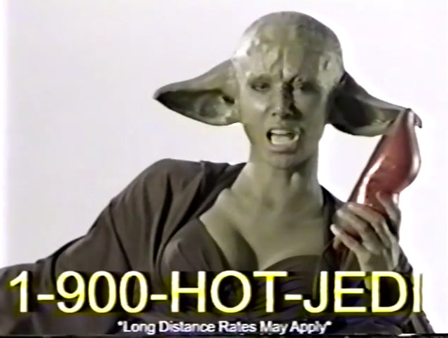 star-wars-chat-line-commercial
