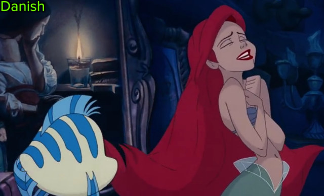 disney-princesses-singing-native-languages