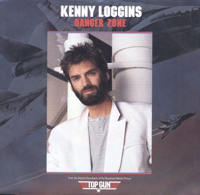 Loggins_-_Danger_Zone_single_cover