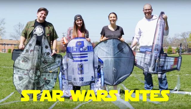 star-wars-kites-1