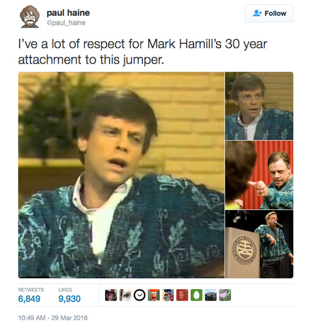 mark-hamill-sweater